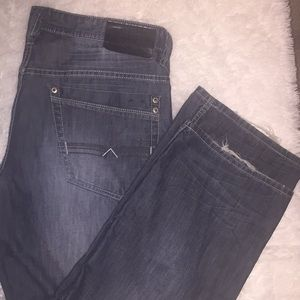 Buffalo Jeans Travis basic Relaxed 36/30